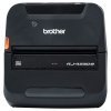RJ-4230B Bro RJ Printer bluetooth