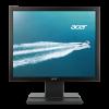 LCD 17″ V176Lbd