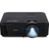 Acer Projector X1326AWH
