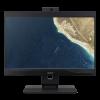 Acer Veriton Z4660G AIO 21.5″ Non Touch