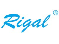 Rigal
